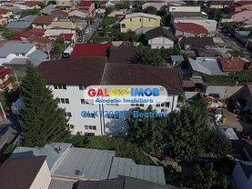 Apartament de vânzare 5 camere, în Bucureşti, zona Antiaeriană