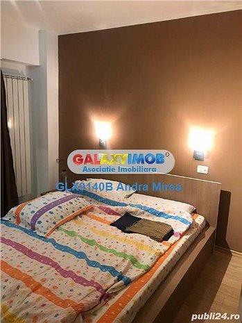 Inchiriere apartament 2 camere Decebal-Calea Calarasi-CENTRALA PROPRIE - imaginea 1