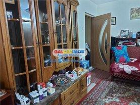 Apartament de vânzare 2 camere în Botosani, Nord