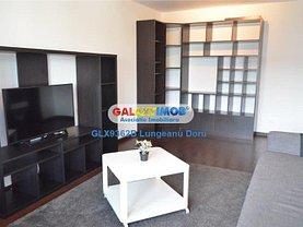 Apartament de închiriat 3 camere, în Bucureşti, zona Titulescu