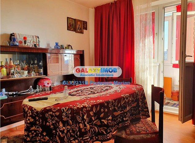 Vanzare Apartament la Valea Ialomitei ,in apropriere de Metrou. - imaginea 1