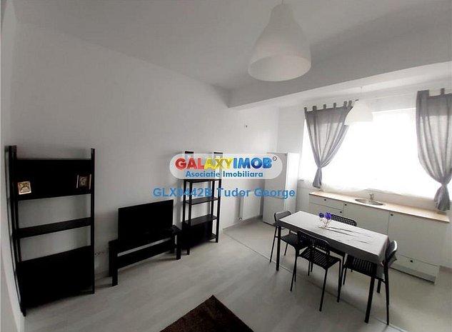 Inchiriere apartament 2 camere !!! - imaginea 1