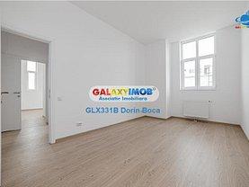 Apartament de închiriat 4 camere, în Bucureşti, zona Theodor Pallady