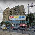 Apartament de vânzare 4 camere, în Bucureşti, zona Moşilor