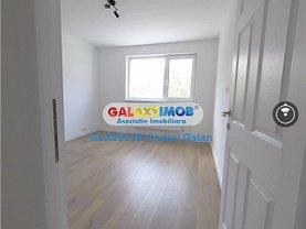 Apartament de vânzare 2 camere, în Galati, zona Tiglina 3