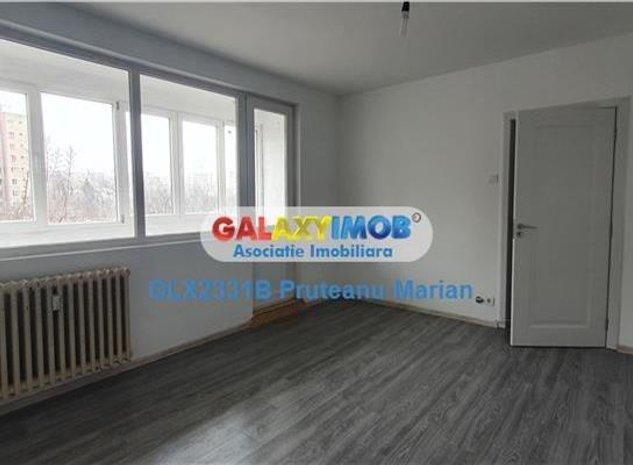 Vanzare Apartament cu 3 camere langa Strandul Moghioros - imaginea 1