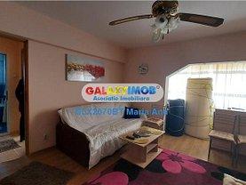 Apartament de vânzare 2 camere în Botosani, Exterior Vest