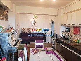 Apartament de vânzare 2 camere, în Bragadiru, zona Sud-Est
