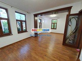 Apartament de închiriat 5 camere, în Bucureşti, zona Cotroceni