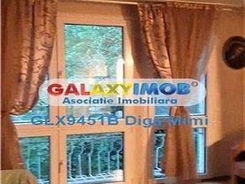 Apartament de vânzare 2 camere, în Bucureşti, zona Titan