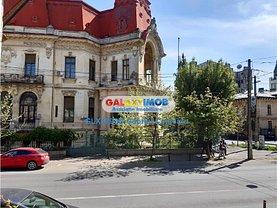 Garsonieră de vânzare, în Bucuresti, zona Dacia