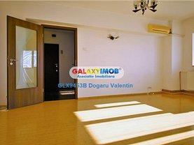 Apartament de vânzare 2 camere, în Bucuresti, zona Uverturii
