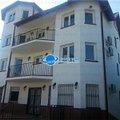Casa de închiriat 15 camere, în Bucureşti, zona Lacul Tei