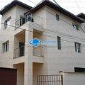 Casa de închiriat 6 camere, în Bucuresti, zona Victoriei