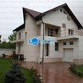 Casa de vânzare sau de închiriat 9 camere, în Voluntari, zona Nord