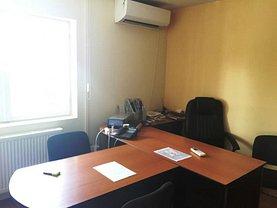 Casa de închiriat 3 camere, în Ploiesti, zona Lupeni