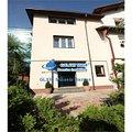 Casa de închiriat 5 camere, în Bucuresti, zona Herastrau