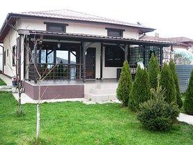 Casa de vânzare 3 camere, în Bucuresti, zona Fundeni
