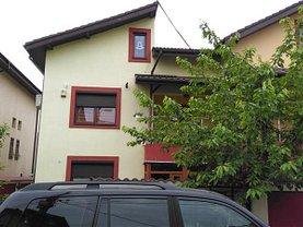 Casa de vânzare 6 camere, în Bucuresti, zona Fundeni