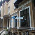 Casa de vânzare 9 camere, în Bucuresti, zona Armeneasca