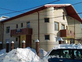 Casa de închiriat 11 camere, în Bucuresti, zona Brancoveanu