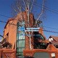 Casa de vânzare 7 camere, în Bucuresti, zona Uverturii