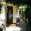 Casa de vânzare 5 camere, în Bucuresti, zona 1 Mai