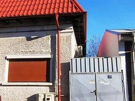 Casa de vânzare 4 camere, în Bucuresti, zona Stefan cel Mare