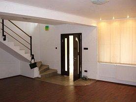Casa de închiriat 5 camere, în Bucuresti, zona Central