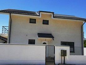 Casa de vânzare 4 camere, în Pantelimon, zona Est