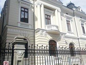Casa de închiriat 20 camere, în Bucuresti, zona Ultracentral