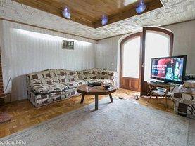 Casa de vânzare 9 camere, în Bucuresti, zona Casin