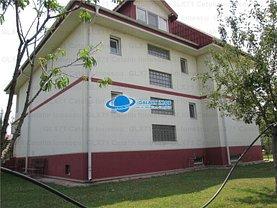 Casa de închiriat 9 camere, în Măgurele, zona Central