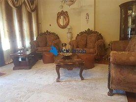 Casa de vânzare 10 camere, în Bucureşti, zona Domenii