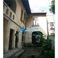 Casa de vânzare 9 camere, în Bucuresti, zona Victoriei