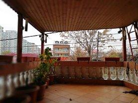 Casa de vânzare 5 camere, în Bucuresti, zona Margeanului
