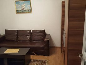 Casa de închiriat 2 camere, în Bucuresti, zona Stefan cel Mare