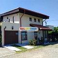 Casa de vânzare 5 camere, în Mogoşoaia, zona Central