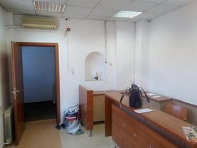 Casa 9 camere în Bucuresti, Mosilor
