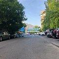Casa de vânzare 6 camere, în Bucuresti, zona Dristor