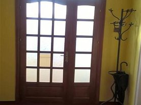 Casa de închiriat 3 camere, în Bucuresti, zona Eroii Revolutiei