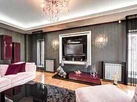 Casa de vânzare 6 camere, în Bucuresti, zona Lacul Tei