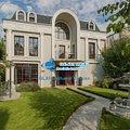 Casa de vânzare 8 camere, în Bucuresti, zona Iancu Nicolae