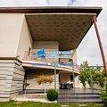 Casa de vânzare 6 camere, în Bucureşti, zona Titan