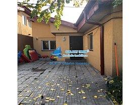 Casa de vânzare 3 camere, în Bucuresti, zona Drumul Sarii