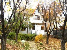 Casa 5 camere în Bucuresti, Drumul Taberei