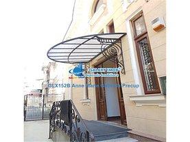 Casa de închiriat 11 camere, în Bucuresti, zona Armeneasca