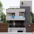Casa de vânzare 7 camere, în Bragadiru, zona Sud-Est