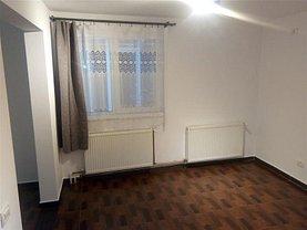 Casa 3 camere în Bucuresti, Decebal