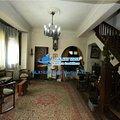 Casa de închiriat 6 camere, în Bucuresti, zona Cotroceni